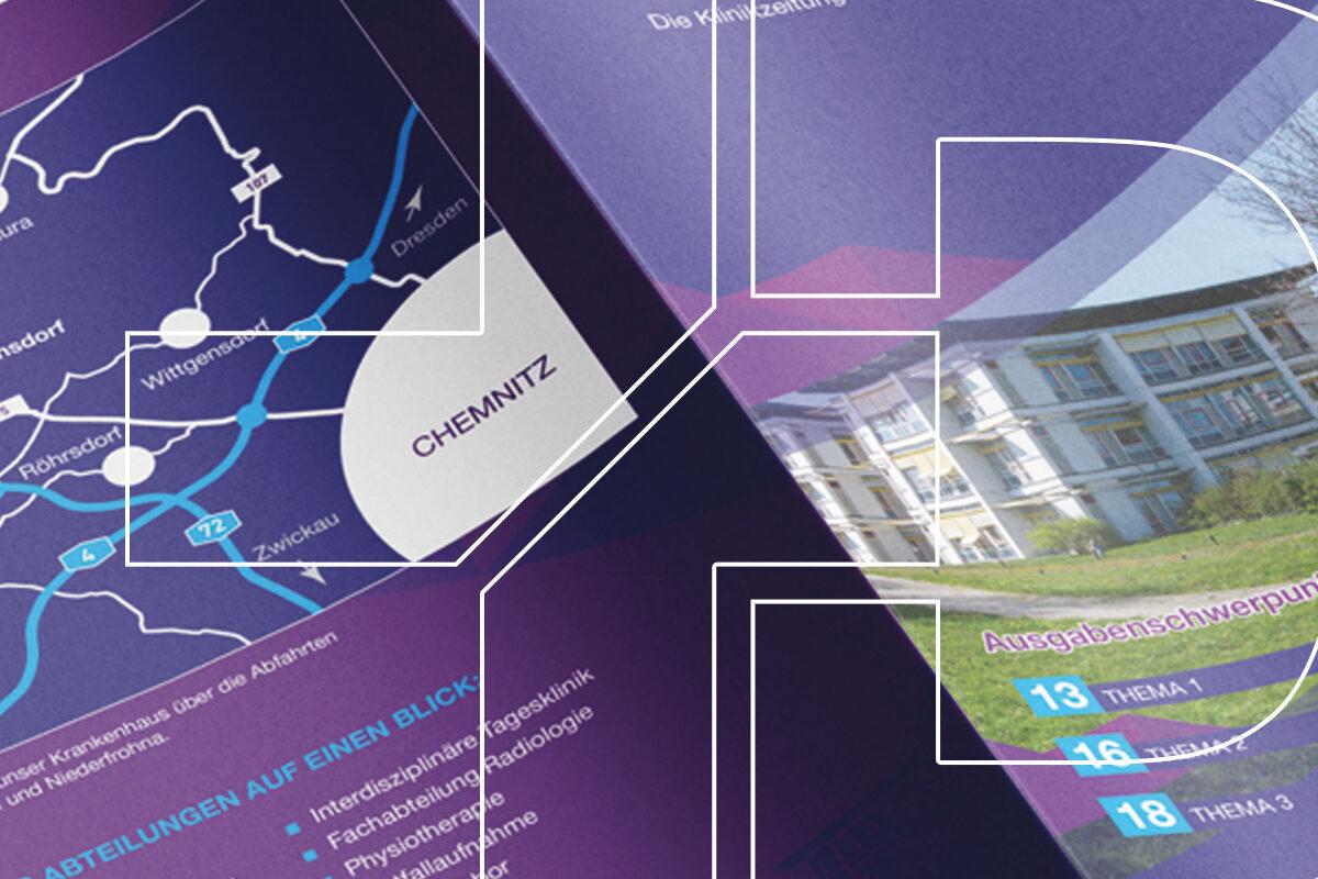 kucwerbung-Projekt-diakomed-geschäftsbericht-1200-800px