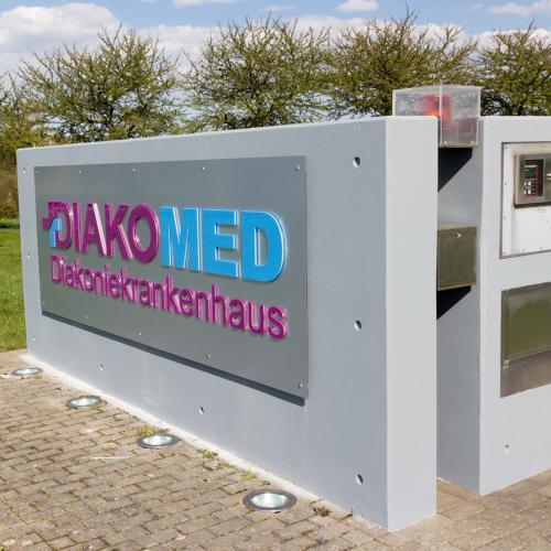 kucwerbung-Projekt-diakomed-corporate-design-1200-900px-image-4